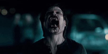Film o wampirach