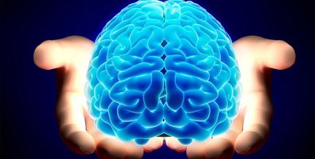 Będę Pierwszą Osobą, Która Chirugicznie Usunie Sobie Mózg