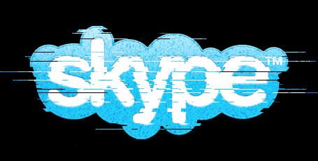 skype_1229