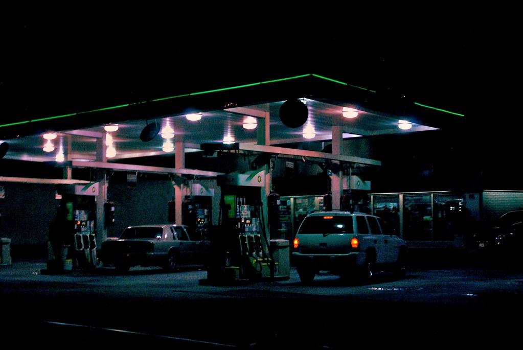 Opowiesci-ze-stacji-benzynowej-Mroczny-Bog-Czesc-1