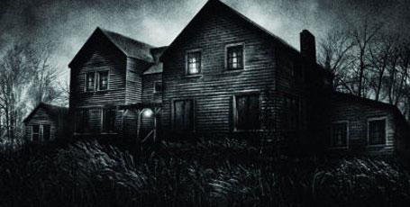 Dom BezKońca