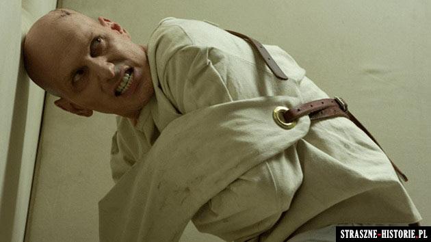 8 objawów, które wskazują, że jesteś psychopatą
