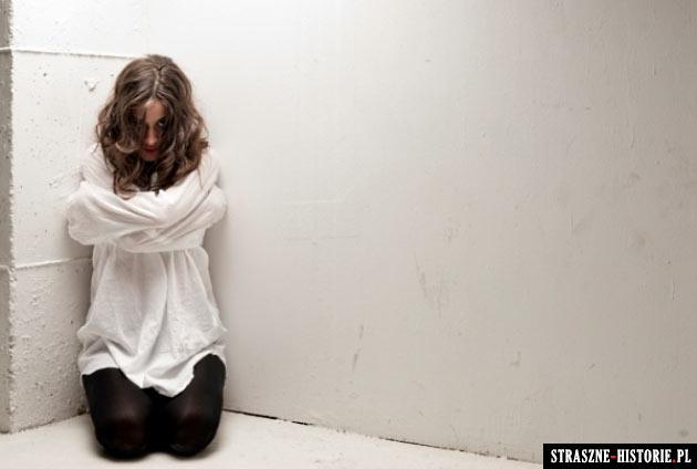 13 najgorszych chorób psychicznych