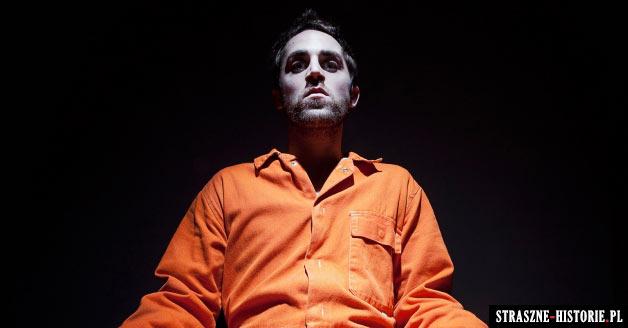7 przerażających wypowiedzi bezwzględnych morderców