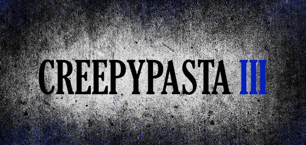 klasyczne-creepypasty-3