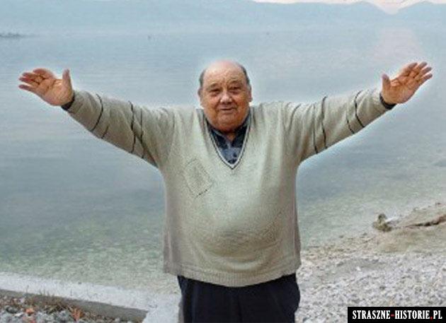 Frane Selak: największy szczęściarz na świecie