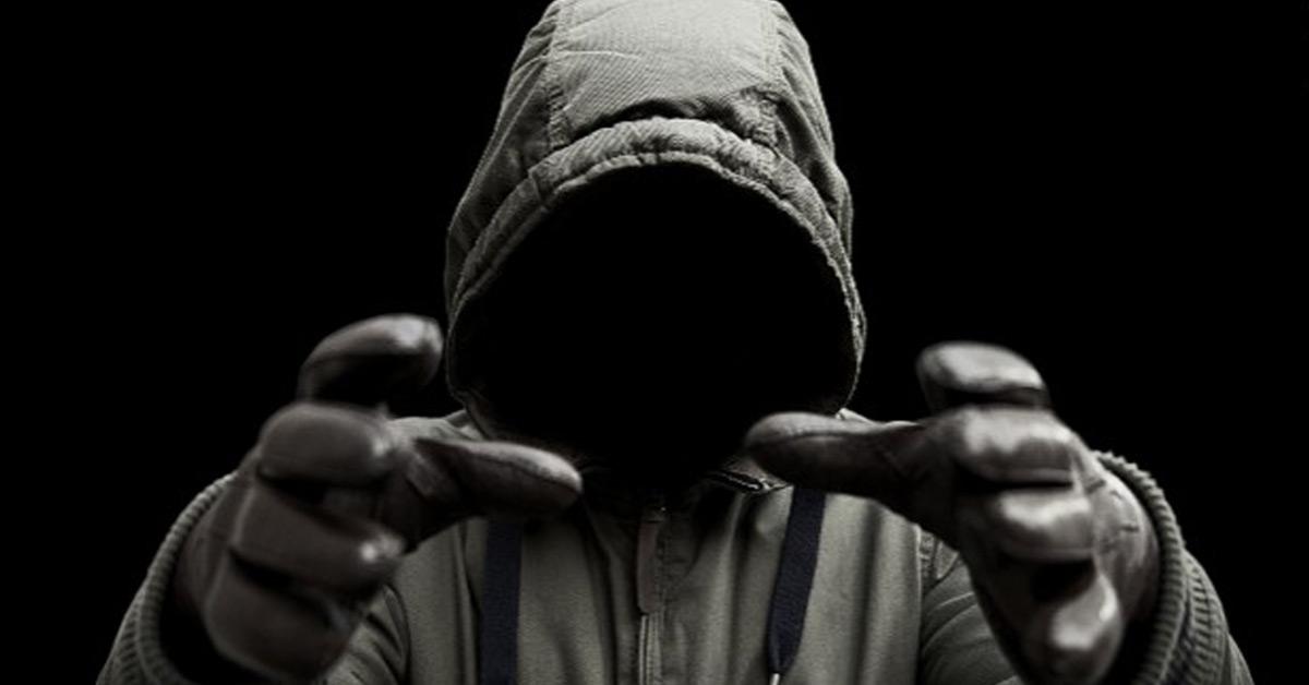Dlaczego warto być psychopatą? 10 korzyści!