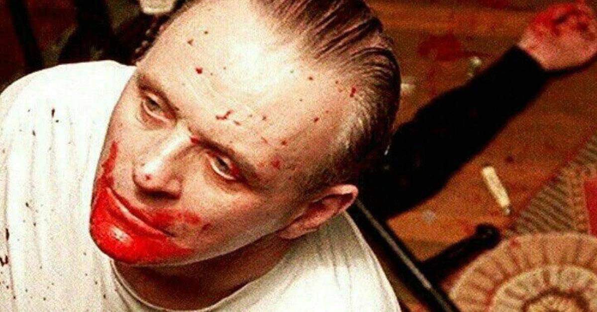 10 przerażających faktów o kanibalizmie, o których nie mieliście pojęcia!