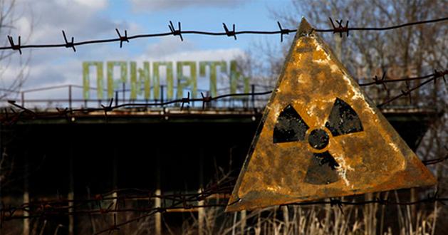 Katastrofa w Czarnobylu - co się tam wydarzyło?!