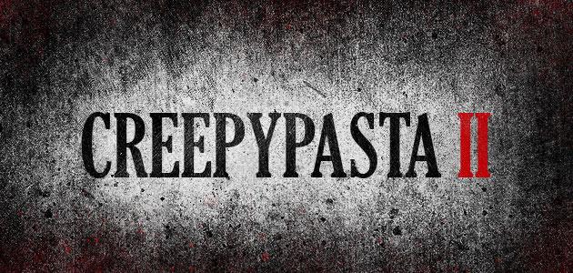 Klasyczne creepypasty - krótkie, mocne, zaskakujące, część 2