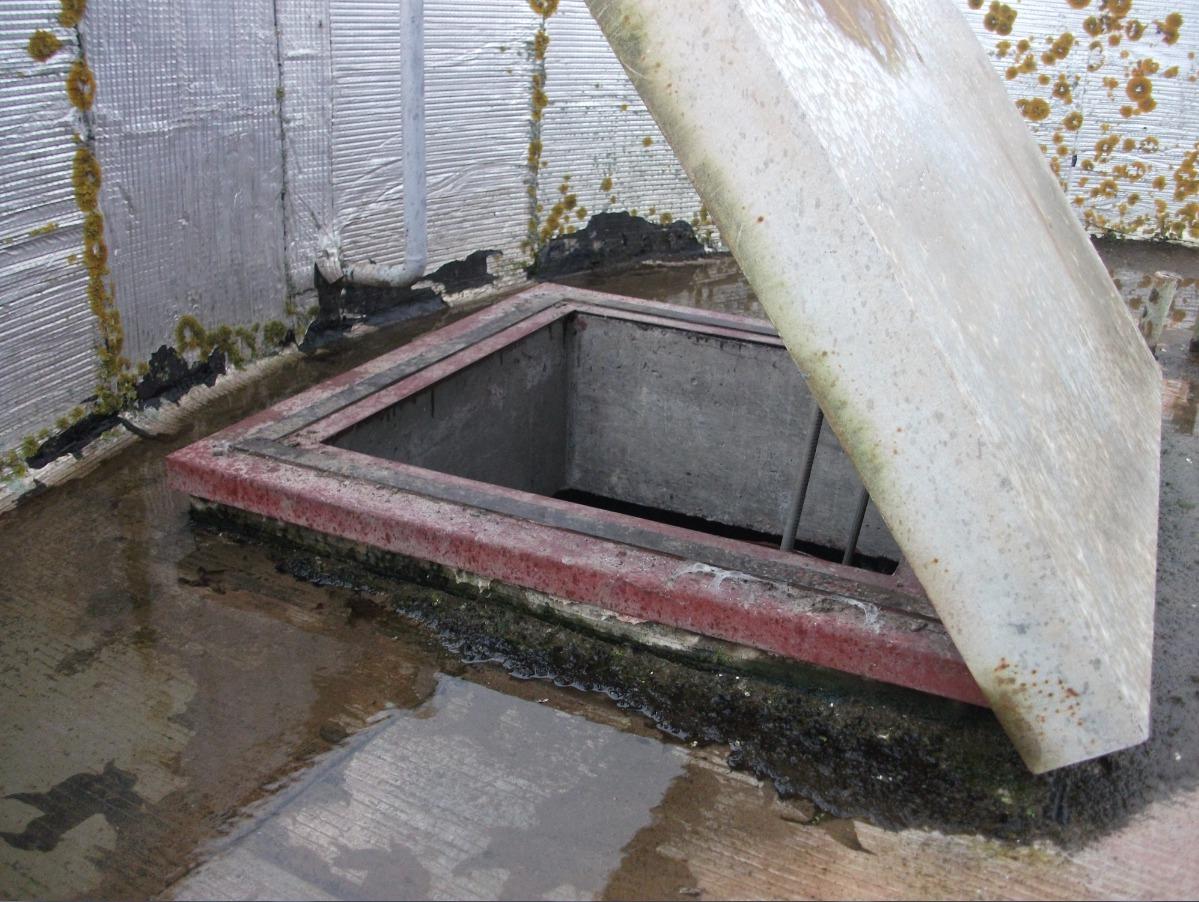 Tajemniczy podziemny kompleks odnaleziony we Francji. Do czego służył?!