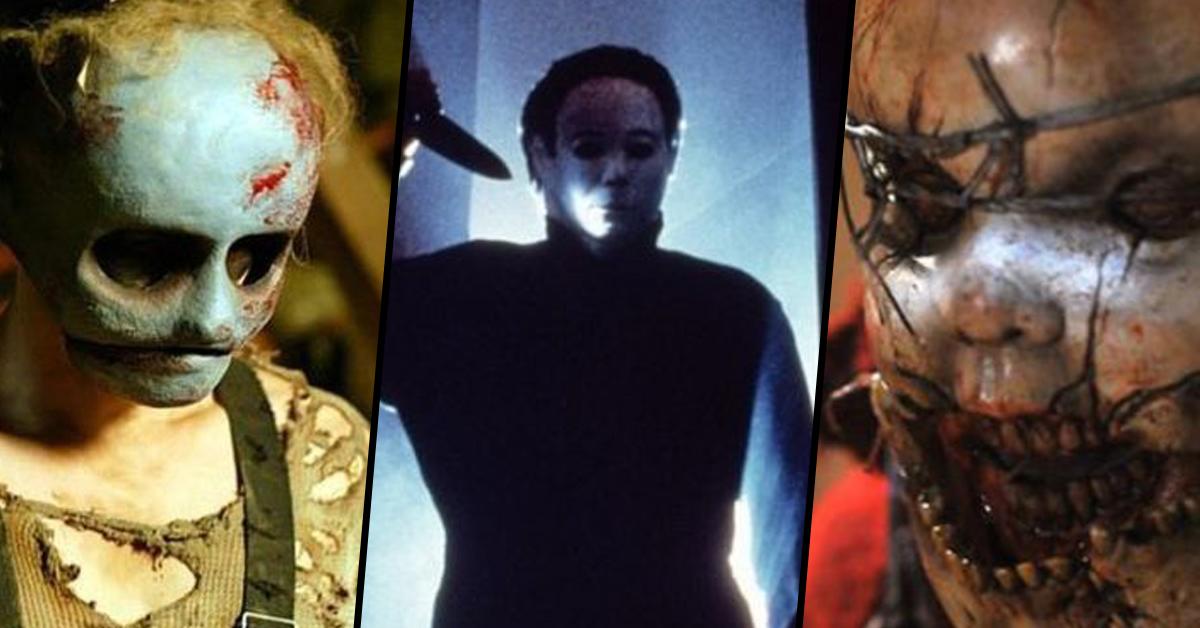 Najstraszniejsze-maski-z-horrorow
