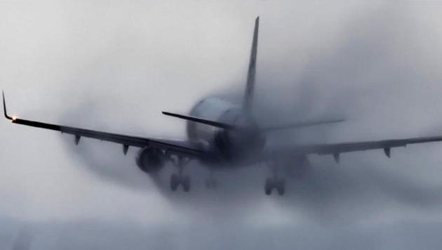 tajemnice-lotnictwa